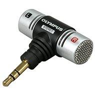 Olympus ME-51S - Mikrofon pro fotoaparát