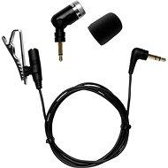 Olympus ME-52W - Mikrofon pro fotoaparát
