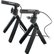 Olympus ME-30W - Mikrofon pro fotoaparát
