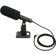 Olympus ME-31 Gun Microphone - Mikrofon pro fotoaparát