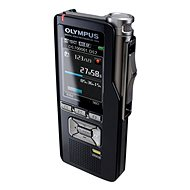 Olympus DS-7000 - Diktafon
