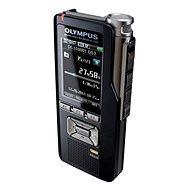 Olympus DS-3500 - Diktafon