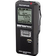 Olympus DS-5500 - Diktafon