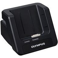 Olympus CR15 - Příslušenství