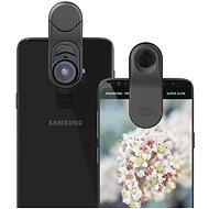 Olloclip Universal Wide-Angle + Macro Intro Lenses - Objektiv