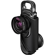 Olloclip Core Lens Set - Objektiv