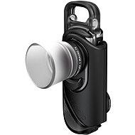 Olloclip Macro Pro Lens Set - Objektiv