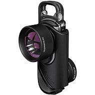 Olloclip Active Lens Set - Objektiv
