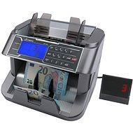 Olympia NC 455 - Počítačka bankovek