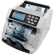 Olympia NC 570 - Počítačka bankovek