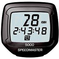 Sigma PL 5000 Speedmaster - Cyklocomputer