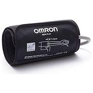 """OMRON IC """"Intelli"""" - Příslušenství"""