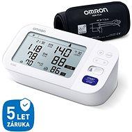 OMRON M6 Comfort s AFIB, 5 let