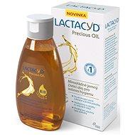 LACTACYD Precious Oil 200 ml - Intimate Hygiene Gel