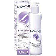 LACTACYD Pharma Zklidňující 250 ml - Intimní gel