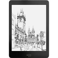 """ONYX Nova 7.8"""" - E-book Reader"""