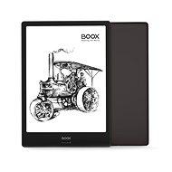 """ONYX BOOX Note 10.3"""" - Elektronická čtečka knih"""