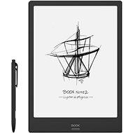 ONYX BOOX NOTE 2 - Elektronická čtečka knih