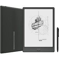 ONYX BOOX NOTE 3 - E-book Reader