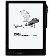 """ONYX BOOX Max 2 13.3"""" - Elektronická čtečka knih"""