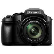 Panasonic LUMIX DMC-FZ82 - Digitální fotoaparát
