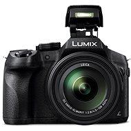 Panasonic LUMIX DMC-FZ300 - Digitální fotoaparát
