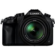 Panasonic LUMIX DMC-FZ1000 - Digitální fotoaparát