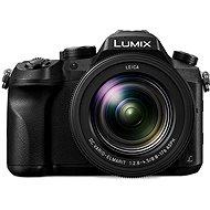 Panasonic LUMIX DMC-FZ2000 - Digitální fotoaparát
