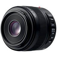 Objektiv Panasonic Leica DG Macro-Elmarit 45mm f/2.8