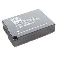Panasonic DMW-BLD10E - Baterie pro fotoaparát