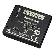 Panasonic DMW-BCJ13E - Baterie pro fotoaparát