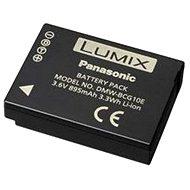 Panasonic DMW-BCG10E 895 mAh - Baterie pro fotoaparát