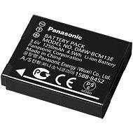 Panasonic DMW-BCM13E - Baterie pro fotoaparát