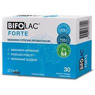 Bifolac Forte 30 Capsules - Probiotics