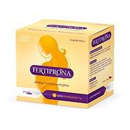 FERTIPRONA Inositol and Methylfolate 30 Sachets - Dietary Supplement