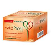 Fytoprost Duo 90 Capsules - Dietary Supplement