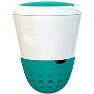 ONDILO ICO chytrý monitor bazénu WiFi + Bluetooth - Detektor vody