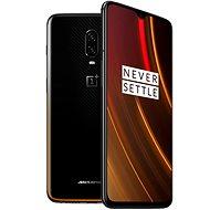 OnePlus 6T McLaren 10GB/256GB - Mobilní telefon