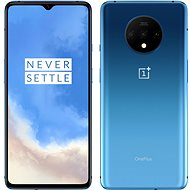 OnePlus 7T gradient blue - Mobile Phone