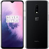OnePlus 7 6GB / 128GB mirror gray