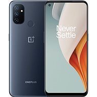 OnePlus Nord N100 64GB Grey - Mobile Phone