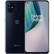 OnePlus Nord N10 5G 128GB Blue - Mobile Phone