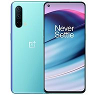 OnePlus Nord CE 5G 128GB Blue - Mobile Phone