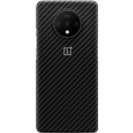 OnePlus 7T Karbon Protective Case - Kryt na mobil