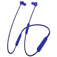 OnePlus Bullets Wireless Z (Blue) - Bezdrátová sluchátka