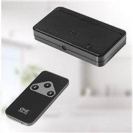 One For All HDMI SV163 - Digitální přepínač