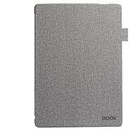 """ONYX pro BOOX NOTE 10.3"""" - Pouzdro na čtečku knih"""