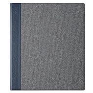 """ONYX BOOX 10,3""""  NOTE AIR - Pouzdro na čtečku knih"""