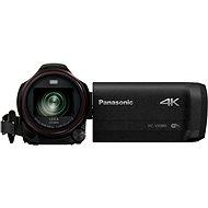 Panasonic HC-VX980EP-K černá - Digitální kamera