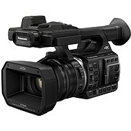 Panasonic HC-X1000E - Digitální kamera